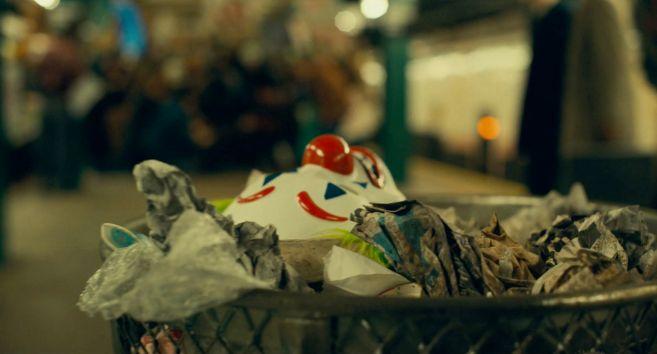 Joker - Trailer 2 - 16