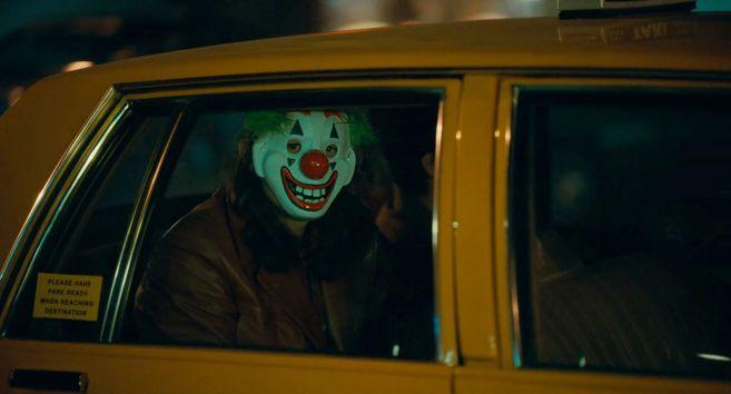 Joker - Trailer 2 - 29
