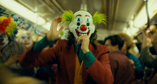Joker - Trailer 2 - 38