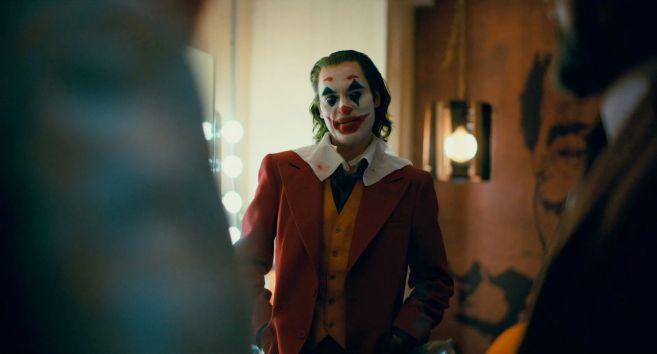 Joker - Trailer 2 - 41