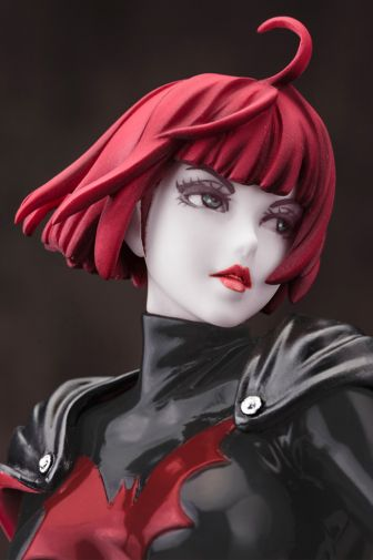 Kotobukiya - Batman -Bishoujo Batwoman Version 2 - 04