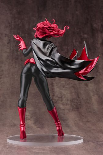 Kotobukiya - Batman -Bishoujo Batwoman Version 2 - 05
