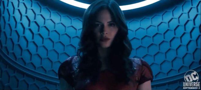 Titans - Season 2 - Trailer 1 - 04