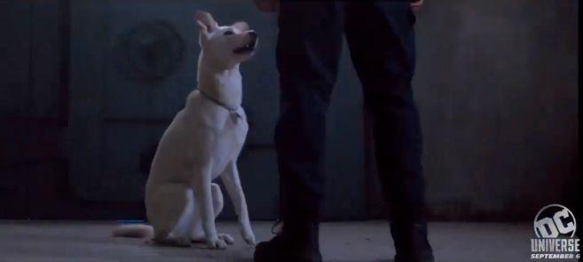 Titans - Season 2 - Trailer 1 - 17