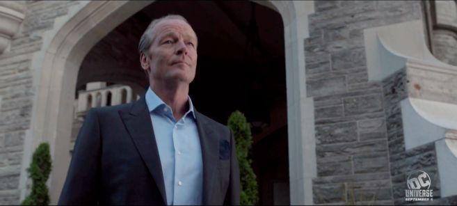 Titans - Season 2 - Trailer 2 - 16