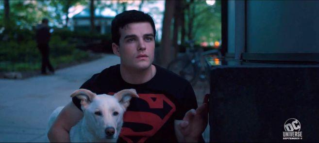 Titans - Season 2 - Trailer 2 - 28