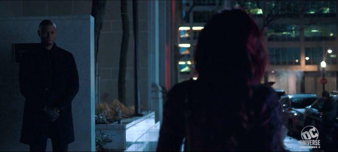Titans - Season 2 - Trailer 2 - 31