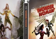 Wonder Woman Bloodlines - Featured - 01