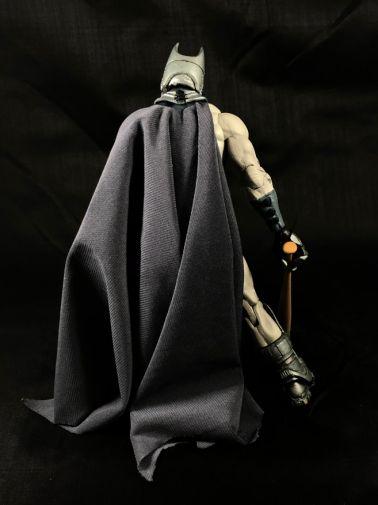 neca-sdcc-batman-predator - 11