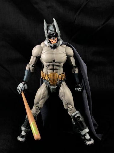neca-sdcc-batman-predator - 6