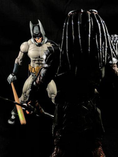 neca-sdcc-batman-predator - 7