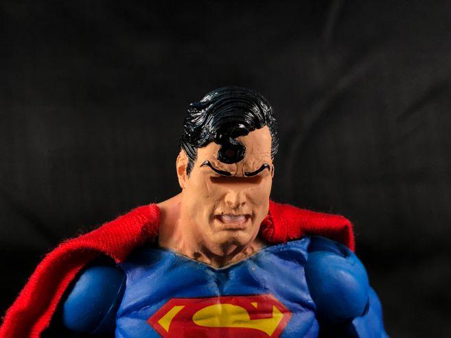 neca-sdcc-superman-aliens - 14