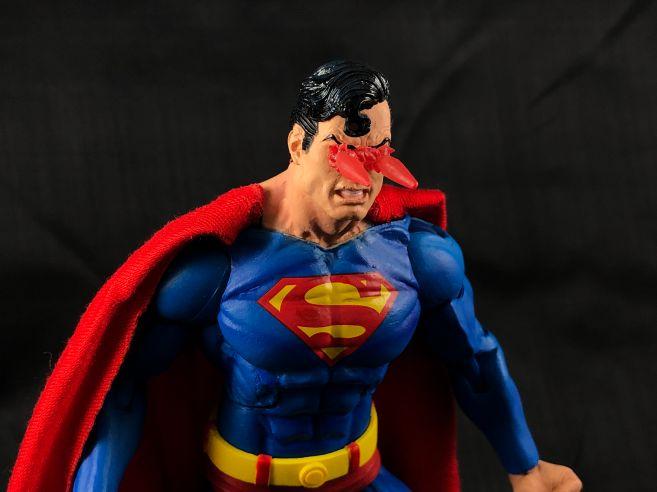 neca-sdcc-superman-aliens - 15