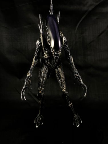 neca-sdcc-superman-aliens - 16