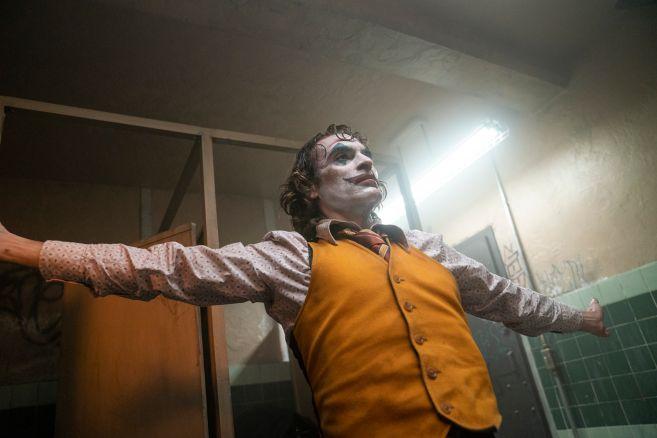 Joker - Official Images - 07