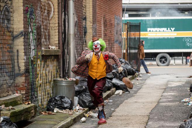 Joker - Official Images - 12