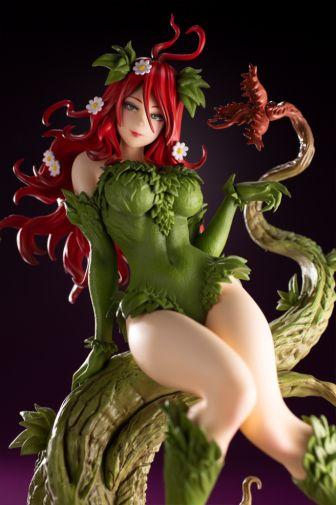 Kotobukiya - Batman -Bishoujo Poison Ivy - 11