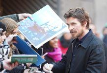 Shutterstock - Christian Bale - Denis Makarenko