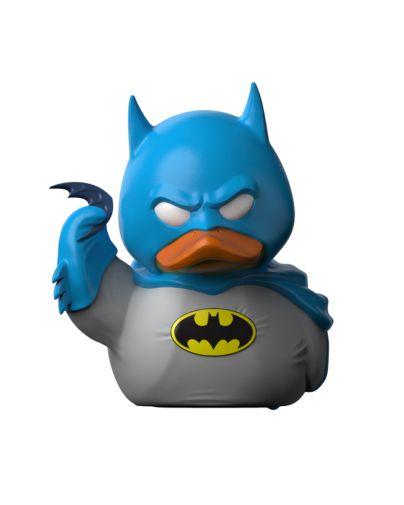 Tubbz - DC Comics - Batman - 03