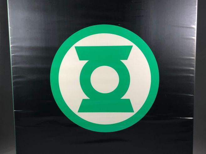 mezco-john-stewart-green-lantern-2