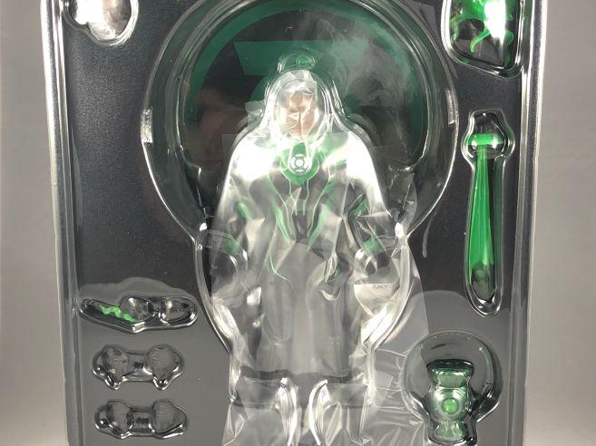 mezco-john-stewart-green-lantern-4