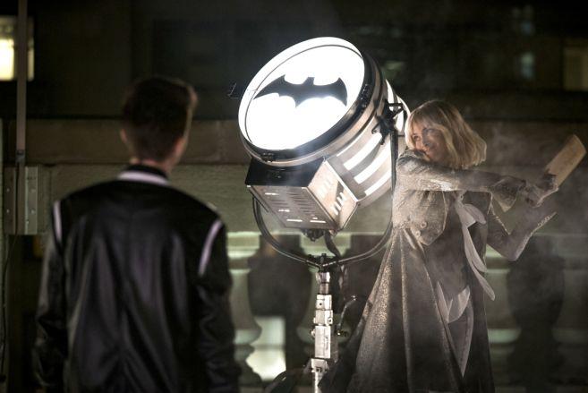 Batwoman - Season 1 - Ep 04 - 04