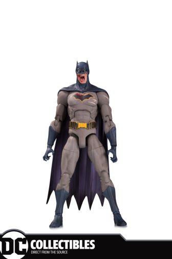 DC Collectibles - DC Essentials - 27 - Batman DCeased - 01
