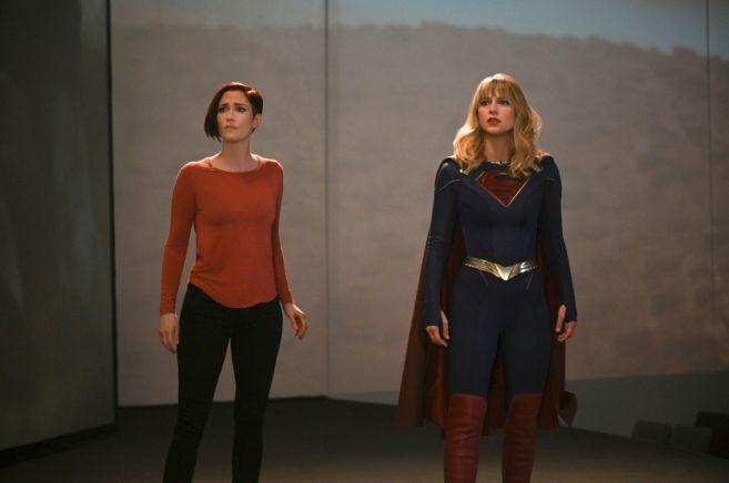 Supergirl - Season 5 - Ep 04 - 02