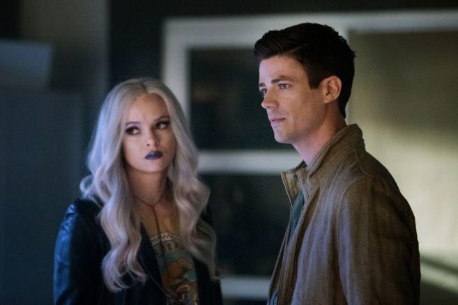 The Flash - Season 6 - Ep 03 - 02