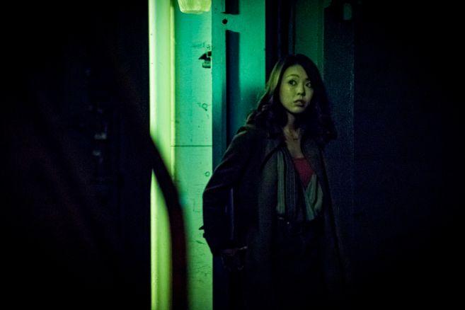 The Flash - Season 6 - Ep 05 - 03