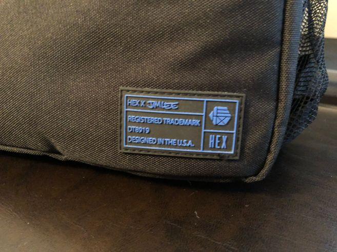 hex-jim-lee-collectors-backpack-4