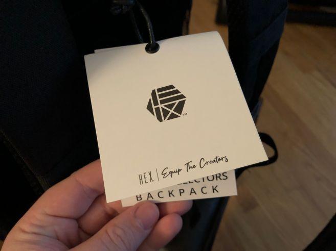 hex-jim-lee-collectors-backpack-9