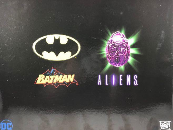 neca-nycc-2019-batman-green-lantern-alien-predator-2
