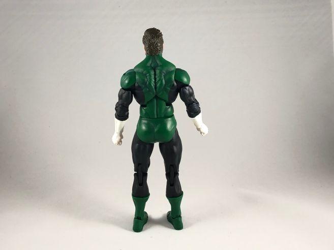 neca-nycc-2019-batman-green-lantern-alien-predator-37