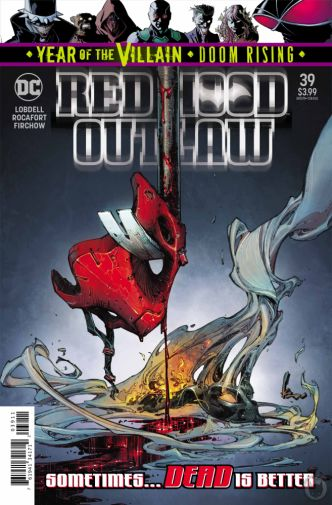 red-hood-outlaw-39-cover-a