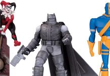 DC Collectibles - July 2020 - Featured - 01