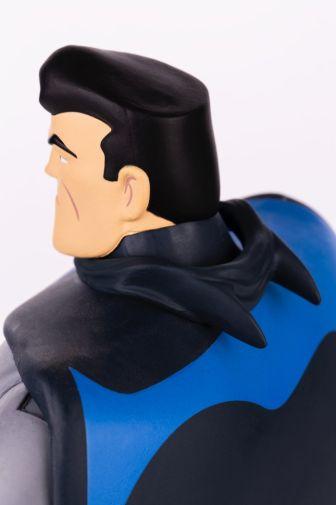 Mondo - Batman The Animated Series - Batman - Black Variant - 16