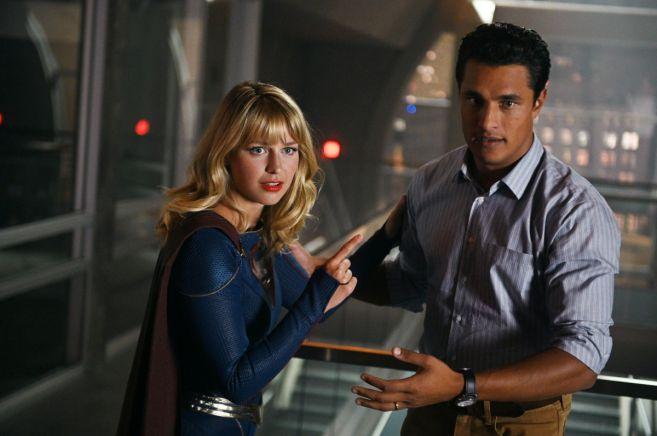 Supergirl - Season 5 - Ep 06 - 18