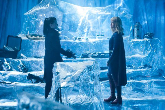 Supergirl - Season 5 - Ep 07 - 01