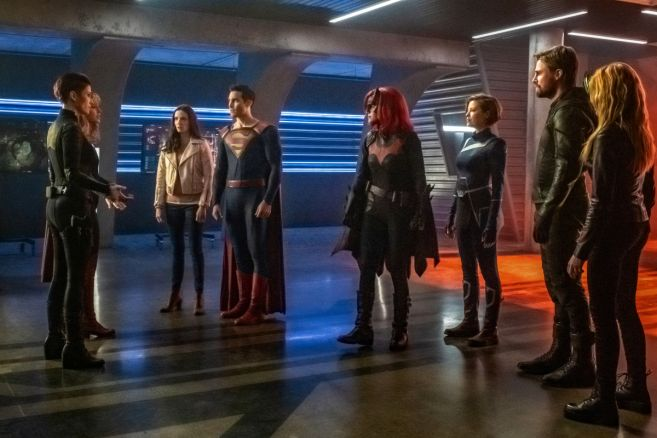 Supergirl - Season 5 - Ep 09 - 06