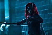 Batwoman Season 1, Episode 8