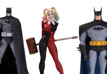 DC Collectibles - August 2020 - Featured - 01