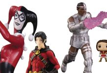 Entertainment Earth Sale - 12-26-19 - 01