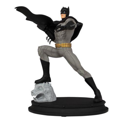 Icon Heroes - Batman - Batman 80th Anniversary - Boxed Lunch Exclusive - 01