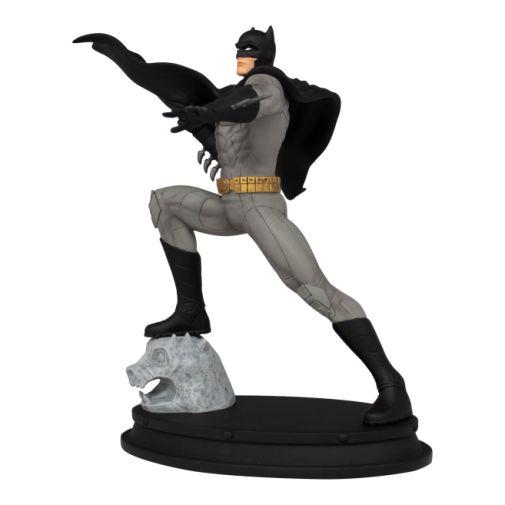 Icon Heroes - Batman - Batman 80th Anniversary - Boxed Lunch Exclusive - 06
