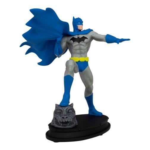Icon Heroes - Batman - Batman 80th Anniversary - Previews Exclusive - 07