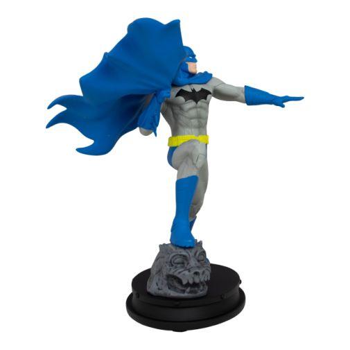 Icon Heroes - Batman - Batman 80th Anniversary - Previews Exclusive - 08