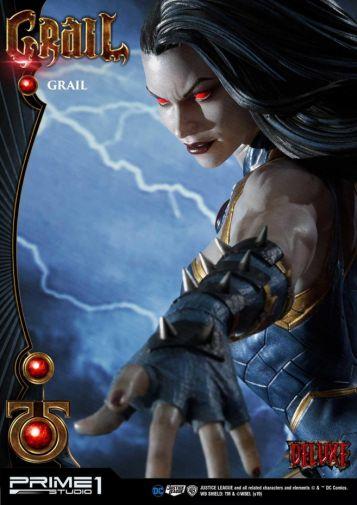 Prime 1 Studio - DC Comics - Grail - 23