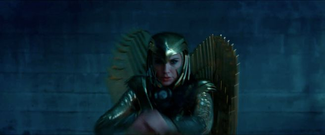 Wonder Woman 1984 - Trailer 1 - 0139