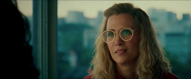 Wonder Woman - Trailer 1 - 01